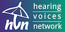 Hearing Voices Network Forum